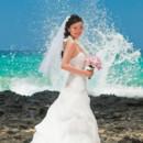 130x130 sq 1396240035894 maui wedding photographer gordon nash 8