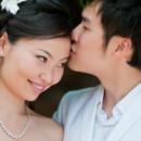 130x130 sq 1396240058143 maui wedding photographer gordon nash 8
