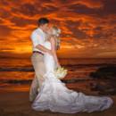 130x130 sq 1396240083437 maui wedding photographer gordon nash 8