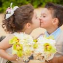 130x130 sq 1396240111689 maui wedding photographer gordon nash 8