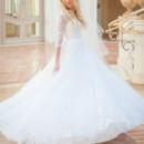 130x130 sq 1396240162350 maui wedding photographer gordon nash 7