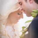 130x130 sq 1396240175322 maui wedding photographer gordon nash 7