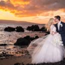 130x130 sq 1396240204938 maui wedding photographer gordon nash 7
