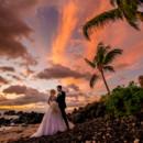 130x130 sq 1396240219769 maui wedding photographer gordon nash 7