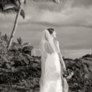 130x130 sq 1396240243346 maui wedding photographer gordon nash 7