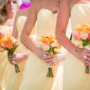 130x130 sq 1396240267819 maui wedding photographer gordon nash 6