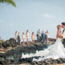 130x130 sq 1396240291602 maui wedding photographer gordon nash 6