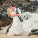 130x130 sq 1396240304926 maui wedding photographer gordon nash 6