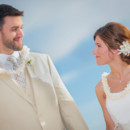 130x130 sq 1396240318478 maui wedding photographer gordon nash 6
