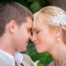 130x130 sq 1396240346085 maui wedding photographer gordon nash 6