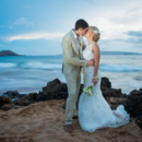 130x130 sq 1396240400351 maui wedding photographer gordon nash 5