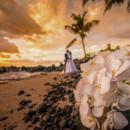 130x130 sq 1396240415186 maui wedding photographer gordon nash 5