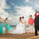 130x130 sq 1396240426474 maui wedding photographer gordon nash 5
