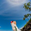 130x130 sq 1396240438272 maui wedding photographer gordon nash 5