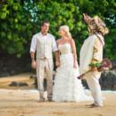 130x130 sq 1396240546380 maui wedding photographer gordon nash 4