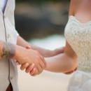 130x130 sq 1396240573318 maui wedding photographer gordon nash 4