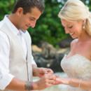 130x130 sq 1396240587653 maui wedding photographer gordon nash 4