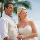 130x130 sq 1396240601773 maui wedding photographer gordon nash 4