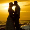 130x130 sq 1396240619380 maui wedding photographer gordon nash 4
