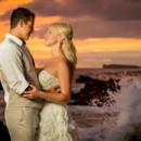 130x130 sq 1396240644258 maui wedding photographer gordon nash 4