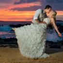 130x130 sq 1396240658224 maui wedding photographer gordon nash 3
