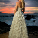 130x130 sq 1396240669372 maui wedding photographer gordon nash 3