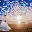 130x130 sq 1396240683997 maui wedding photographer gordon nash 3