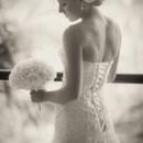 130x130 sq 1396240733203 maui wedding photographer gordon nash 3