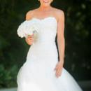 130x130 sq 1396240741432 maui wedding photographer gordon nash 3