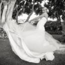 130x130 sq 1396240754888 maui wedding photographer gordon nash 3