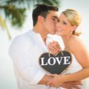 130x130 sq 1396240807426 maui wedding photographer gordon nash 2