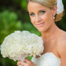 130x130 sq 1396240819239 maui wedding photographer gordon nash 2