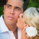 130x130 sq 1396240831781 maui wedding photographer gordon nash 2