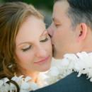 130x130 sq 1396240842698 maui wedding photographer gordon nash 2