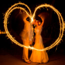 130x130 sq 1396240855134 maui wedding photographer gordon nash 2
