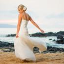 130x130 sq 1396240865759 maui wedding photographer gordon nash 2