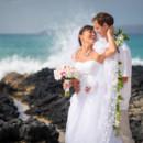130x130 sq 1396240876200 maui wedding photographer gordon nash 2