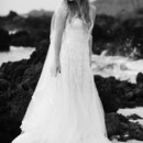 130x130 sq 1396240887583 maui wedding photographer gordon nash 1