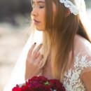 130x130 sq 1396240897561 maui wedding photographer gordon nash 2