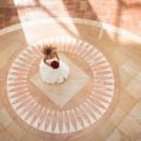 130x130 sq 1396240910254 maui wedding photographer gordon nash 1