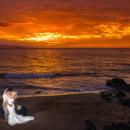 130x130 sq 1396240923663 maui wedding photographer gordon nash 1