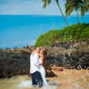 130x130 sq 1396240976240 maui wedding photographer gordon nash 1