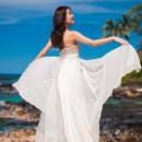 130x130 sq 1396241013697 maui wedding photographer gordon nash 1
