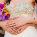 130x130 sq 1396241024954 maui wedding photographer gordon nash