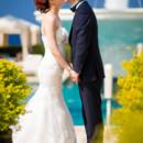 130x130 sq 1396241051054 maui wedding photographer gordon nash
