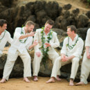 130x130_sq_1396241075323-maui-wedding-photographer-gordon-nash-