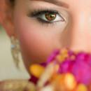 130x130 sq 1396241086115 maui wedding photographer gordon nash
