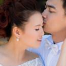 130x130 sq 1396241096934 maui wedding photographer gordon nash