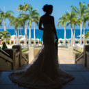 130x130 sq 1396241120431 maui wedding photographer gordon nash 13
