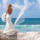 130x130 sq 1484269058985 bride